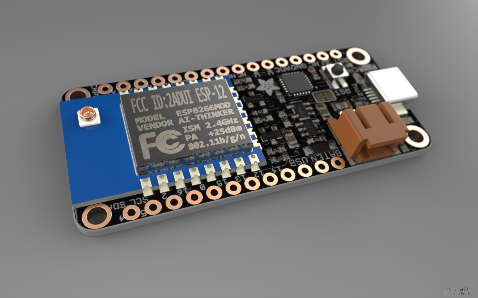 Adafruit Feather.7.png